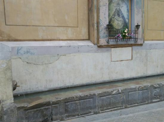 Puerta de Elvira : IMG_20160410_201513_large.jpg