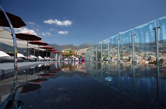 Photo of The Vine Hotel Funchal