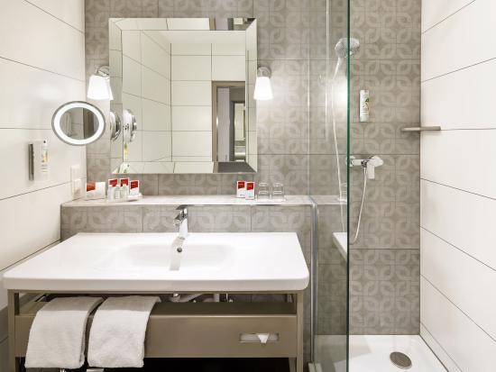 Großartig Austria Trend Hotel Rathauspark Wien