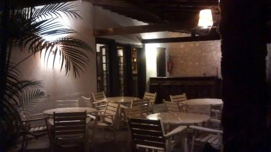 Parque Hotel Pereque: IMG_20160417_210317868_large.jpg