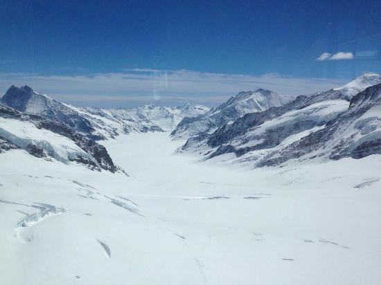Aletsch Glacier: photo1.jpg