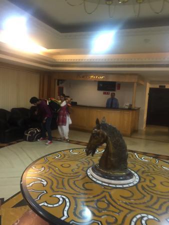 Nedumbassery, Hindistan: photo0.jpg