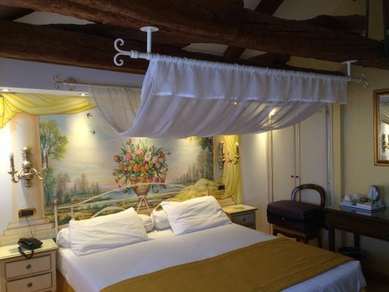 Photo of Hotel Al Piave Venice
