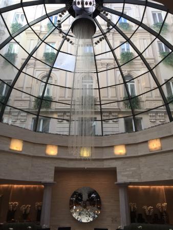 Park Hyatt Milan: photo0.jpg