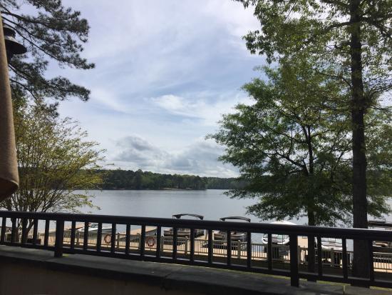 Gaby's by the Lake Resmi