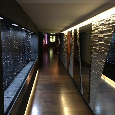 20160408 110031 large jpg picture of romeo hotel naples tripadvisor rh tripadvisor ie