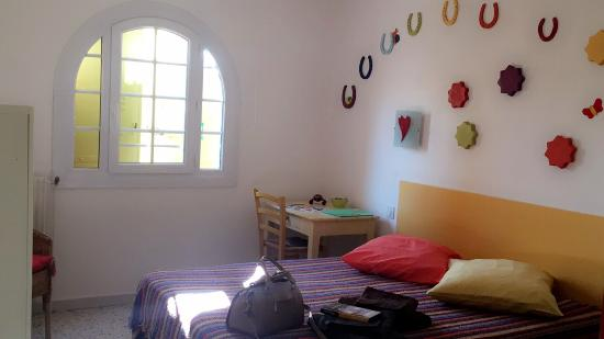 Chambres d'hotes Arcenciel: photo0.jpg