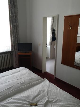 Hotel Wilkens : photo0.jpg