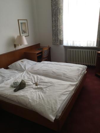Hotel Wilkens : photo3.jpg