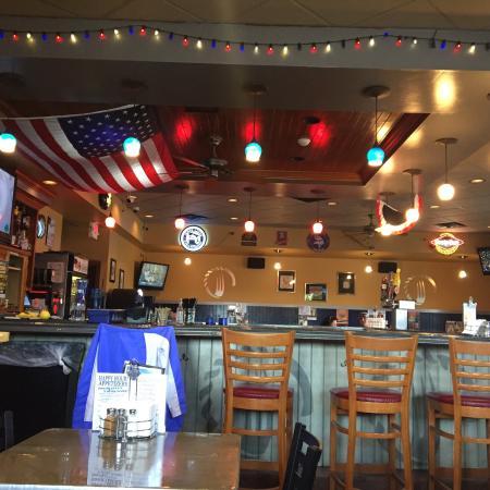 Hastings, MN: photo0.jpg