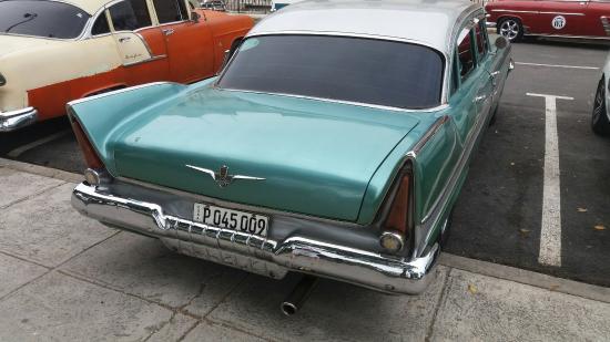 Vintage Kühlschrank Havanna : Caibarien havanna foto video tour sehenswürdigkeiten