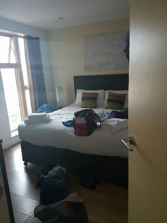 Staycity Aparthotels Laystall Street: FB_IMG_1462299133552_large.jpg
