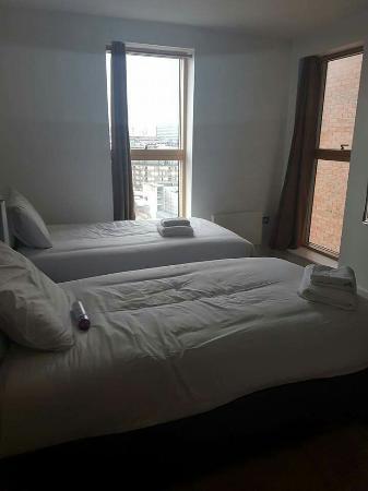 Staycity Aparthotels Laystall Street: FB_IMG_1462299129412_large.jpg