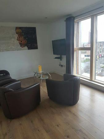 Staycity Aparthotels Laystall Street: FB_IMG_1462299118695_large.jpg