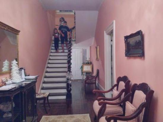 Monticello Resmi
