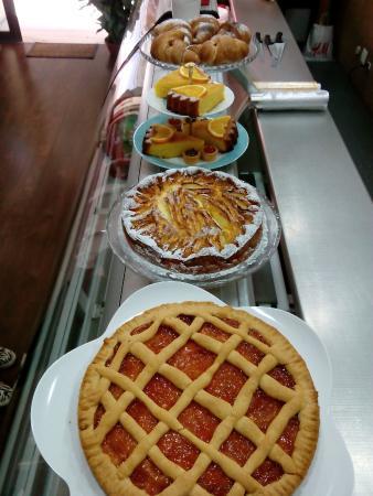 Stuzzica L'Appetito