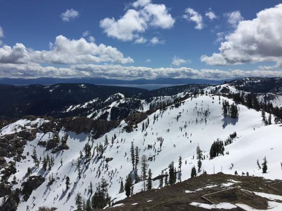 The Village At Squaw Valley: photo7.jpg