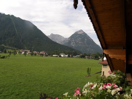 Ferienhaus Unger Photo