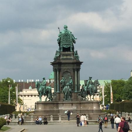 Viennatour: photo0.jpg