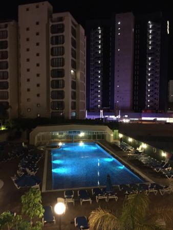Presidente Hotel: photo0.jpg