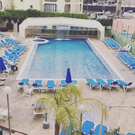 Presidente Hotel: photo1.jpg