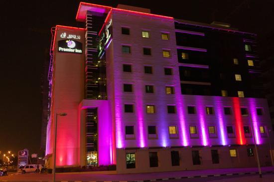 Premier Inn Dubai Silicon Oasis Hotel: 2016-05-03_09-37-07_large.jpg