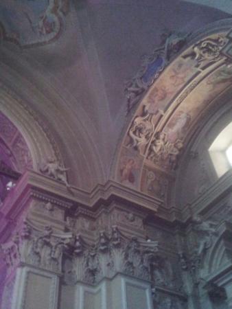 Chiesa dei Santi Nazaro e Celso照片