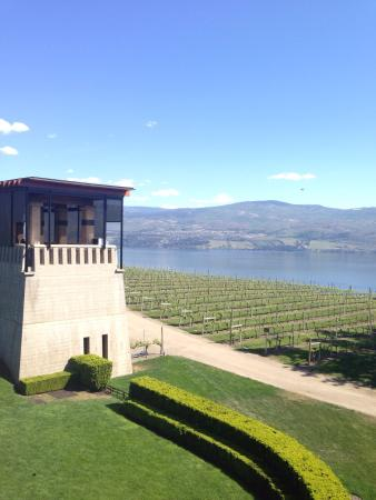 West Kelowna, Canada: photo3.jpg