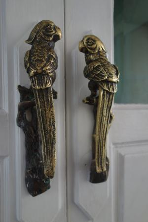 front door handles. Interesting Front Shewe Wana Boutique Resort And Spa Front Door Handles This Place Has  Beautiful Design For Door Handles