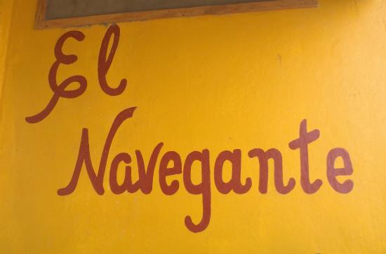 San Jorge, Νικαράγουα: 1er mai 2016