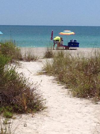 ساندبيبر إن - فلوريدا صورة فوتوغرافية