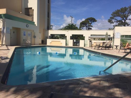 Boca Raton Plaza Hotel and Suites: photo0.jpg