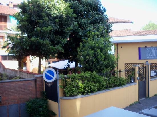 Bilde fra Settimo Torinese