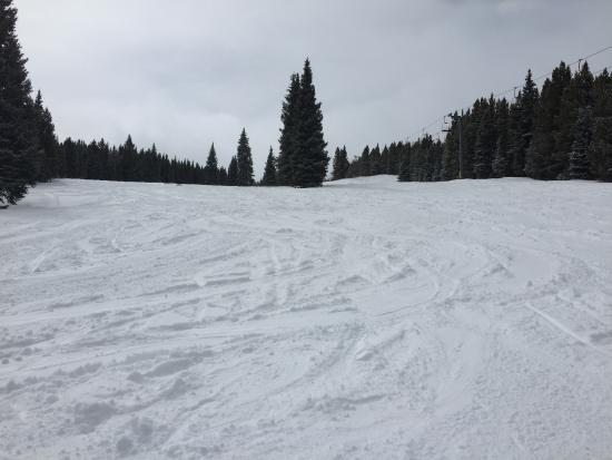Foto de Copper Mountain Ski Area