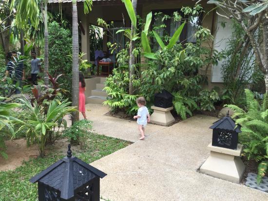 Rummana Boutique Resort: photo7.jpg