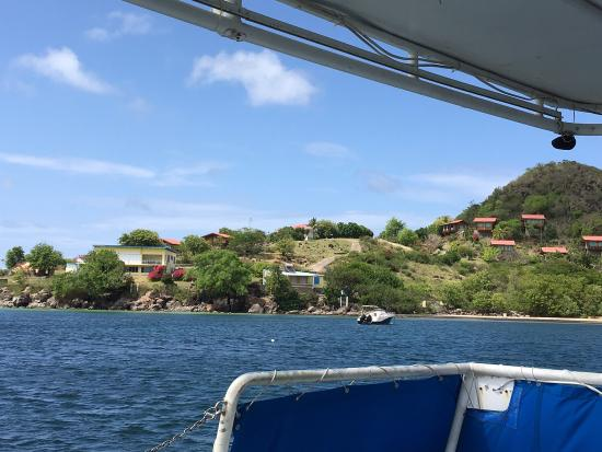 St. Kitts and Nevis: photo6.jpg