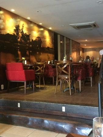 Du Lala Bistro E Cafe
