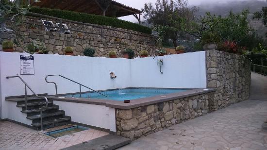 Miralisa Villa