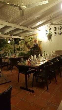 Restaurant le Planteur : TA_IMG_20160503_204613_large.jpg