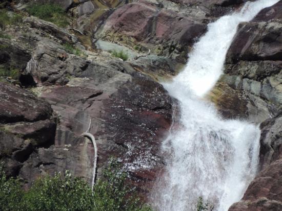 Jackson Hole, Ουαϊόμινγκ: Pure Wyoming Beauty