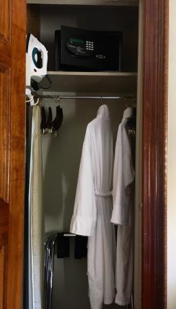 Hotel Wales: photo7.jpg