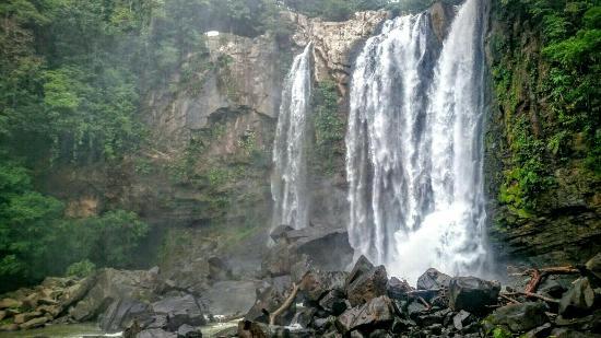 Dominical, Kosta Rika: IMG-20160503-WA0001_large.jpg