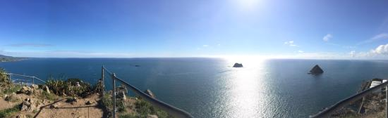 New Plymouth, Nuova Zelanda: photo0.jpg