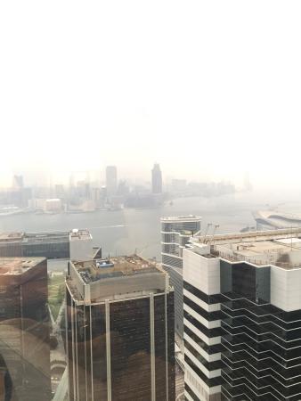 Island Shangri-La Hong Kong: photo3.jpg