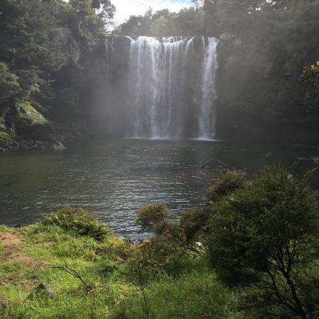 Kerikeri, New Zealand: photo0.jpg