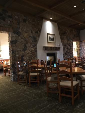Olive Garden Medford Menu Prices Restaurant Reviews Tripadvisor