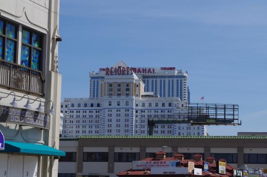 Great hotel!!!!!