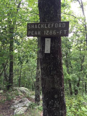 Oak Mountain State Park: photo1.jpg