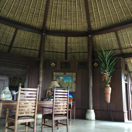 Bagus Jati Health & Wellbeing Retreat: photo0.jpg