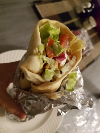 Royal Shawarma